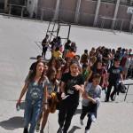 """Инициатива """"Добре дошли в нашето училище"""""""